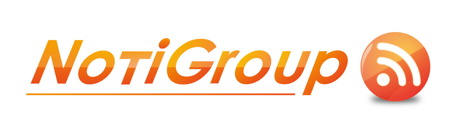 Logo RSS for Noti Group